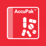 ACCUPAK HOME PG_ICON