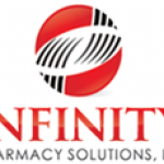 Infinity Pharmacy Solutions